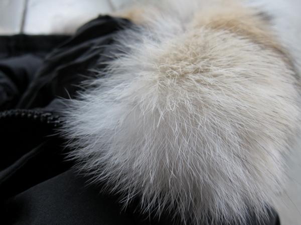 canada goose カナダグース blookfield ブルックフィールド 3.jpg