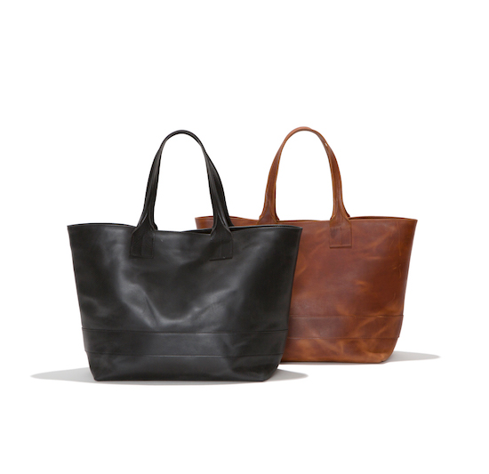 hobo leather tote1.jpg