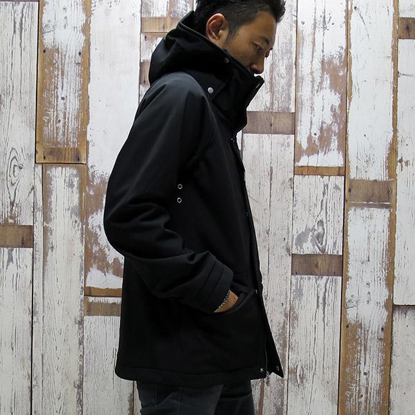 chariandco denzel hoodie jacket.jpg