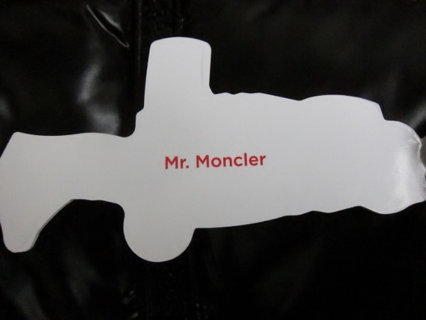 MONCLER モンクレール MAYA マヤ 6.jpg