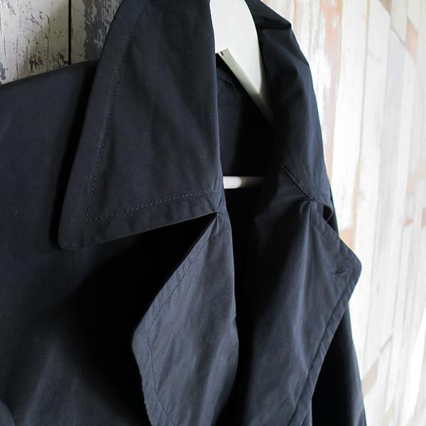 テアトラ device coat.jpg