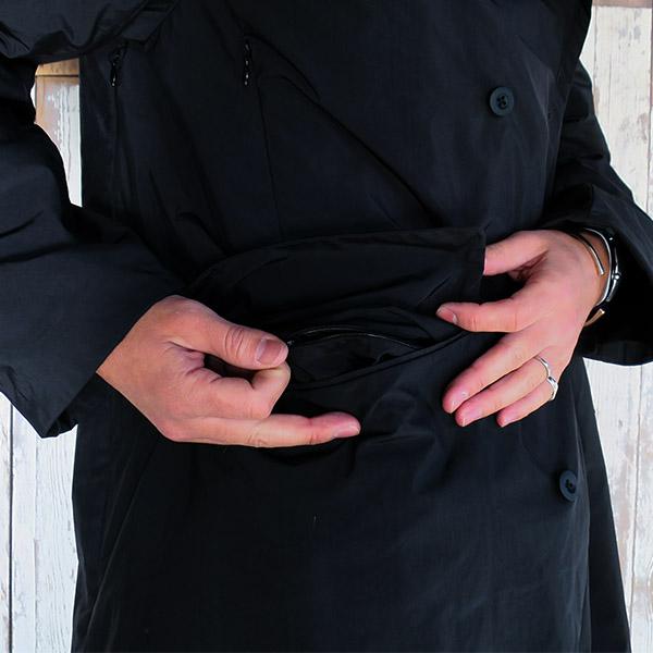 テアトラ デバイスコート ポケット.jpg