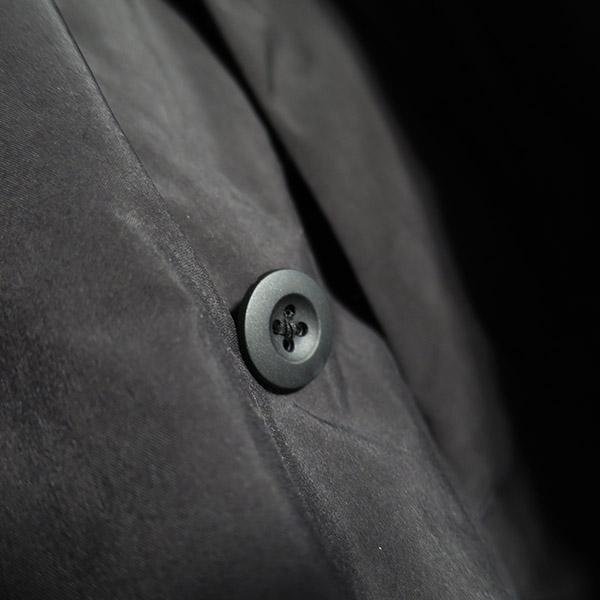 テアトラ デバイスコート ボタン.jpg