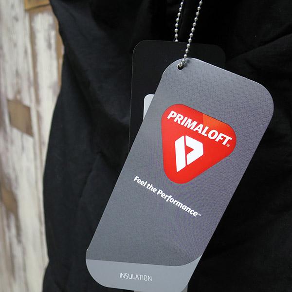 teatora device vest primaloft.jpg