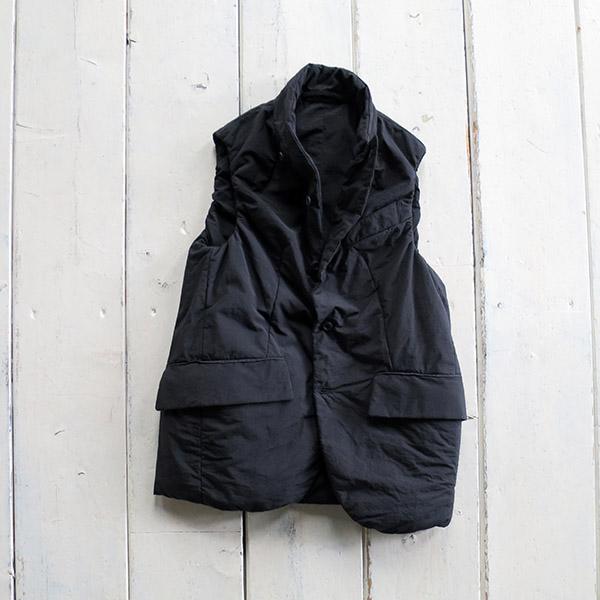 teatora device vest.jpg