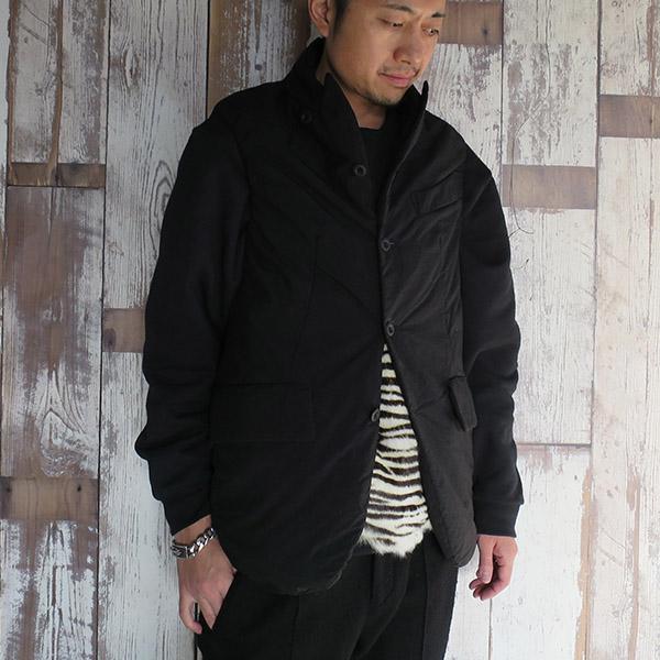 テアトラ device vest.jpg