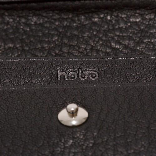 hobo カードケース2.jpg