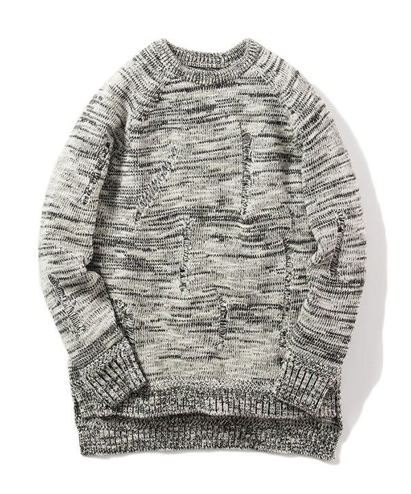 Name. slub yarn damaged knit.jpg