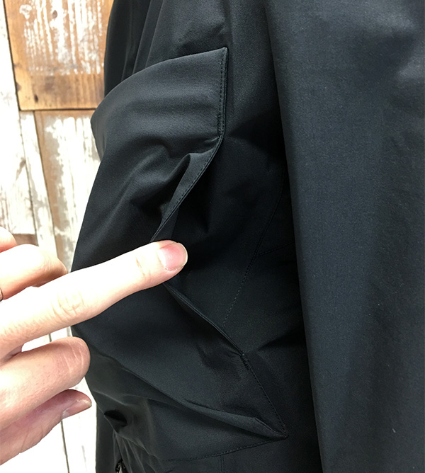アクロニウム ポケット.jpg