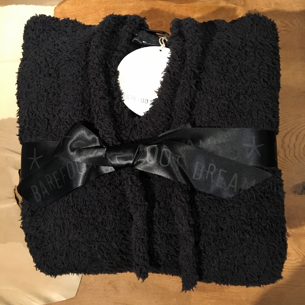 BAREFOOT DREAMS ベアフットドリームス pullover hoodie 1.jpg