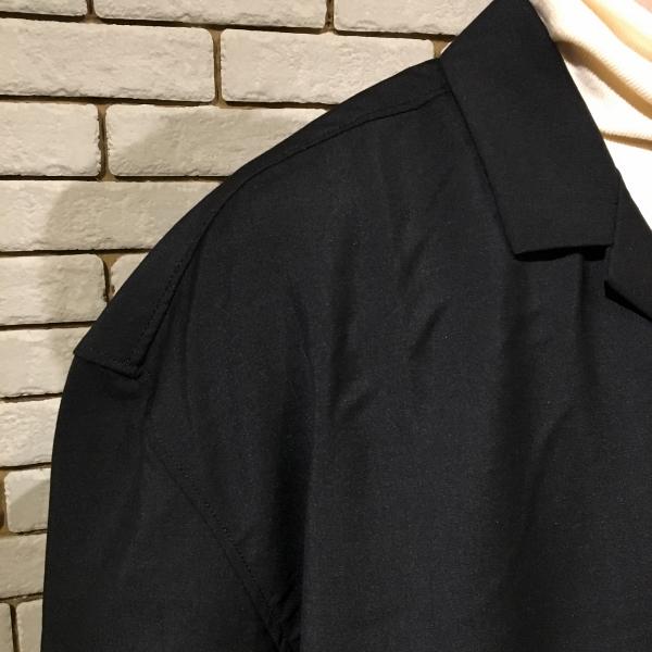 Name ネーム wool mohair oversized shirt 3.jpg