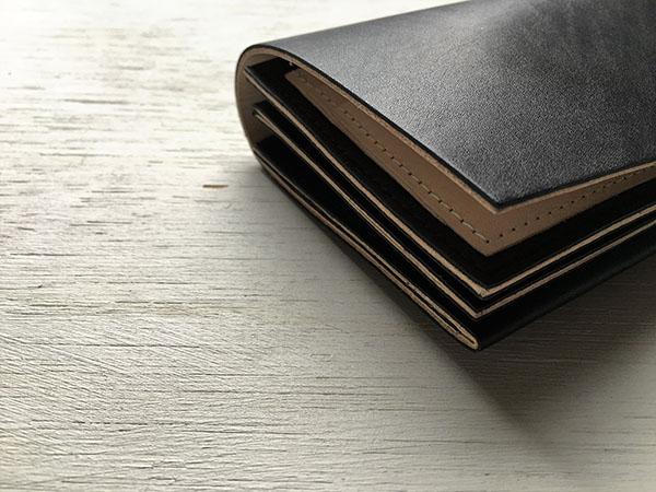 アエタ wallet l.JPG
