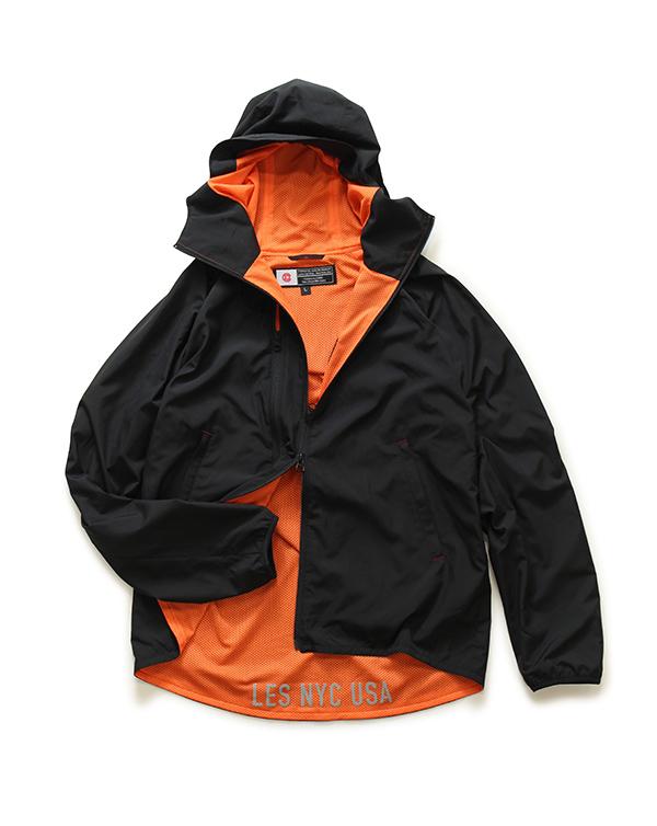 チャリアンドコー virtical-ventilation-hoodie-m-01.jpg