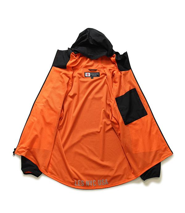 チャリアンドコー virtical-ventilation-hoodie-s-02.jpg