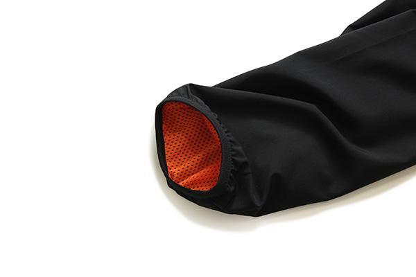 チャリアンドコー virtical-ventilation-hoodie-s-04.jpg