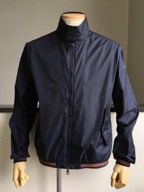 moncler モンクレール lamy jacket 1.jpg