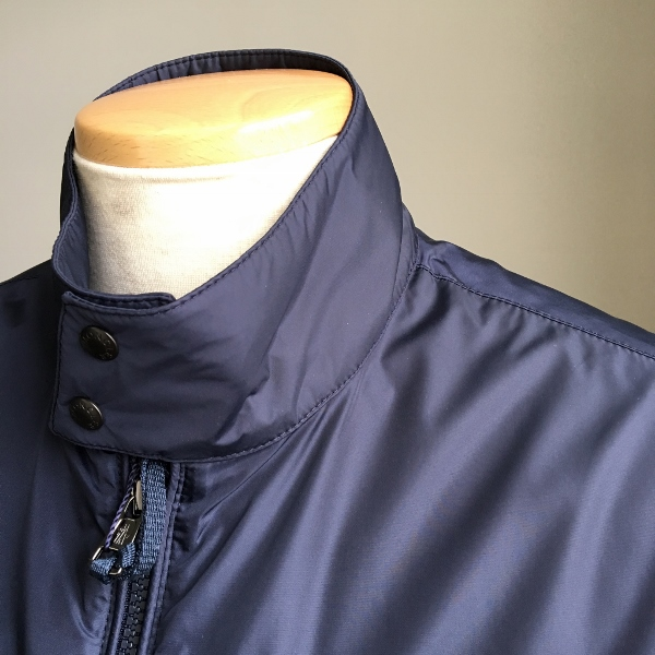 moncler モンクレール lamy jacket 2.jpg
