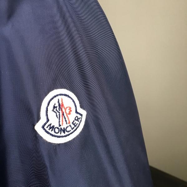 moncler モンクレール lamy jacket 3.jpg