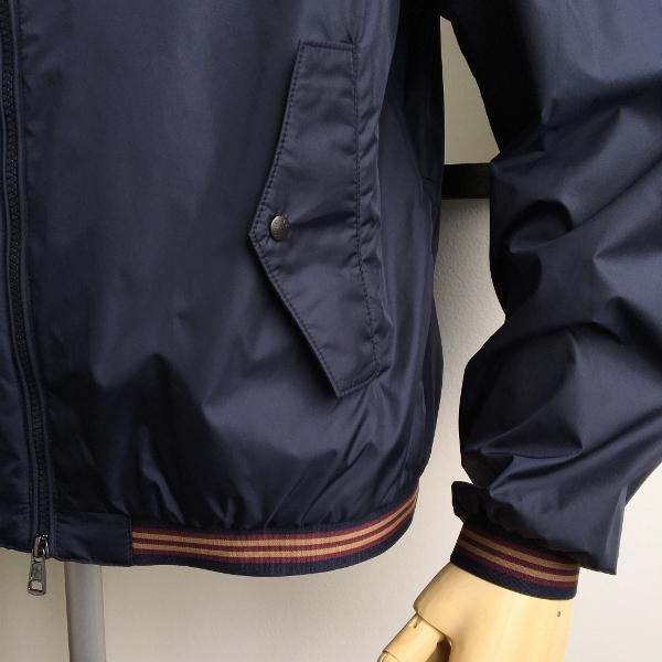 moncler モンクレール lamy jacket 4.jpg