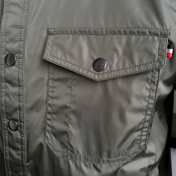 moncler モンクレール trionphe jacket 3.jpg