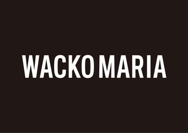 WACKO MARIA ワコマリア ロゴ BLK.jpg