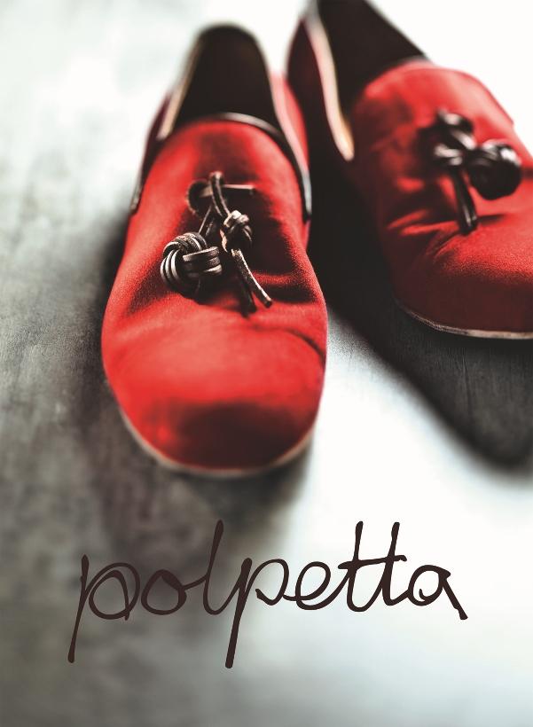 polpetta(ロゴ有り) (601x820).jpg