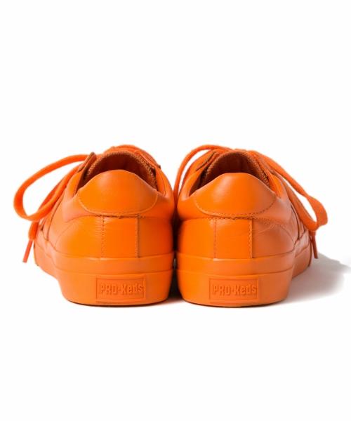 Name. ネーム PRO-Keds Orange 2.jpg