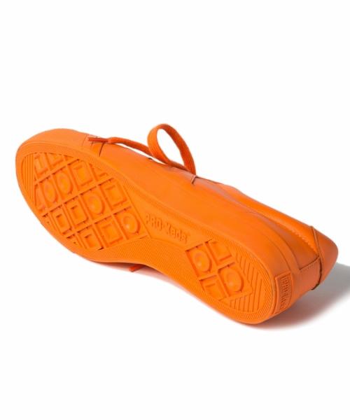 Name. ネーム PRO-Keds Orange 3.jpg