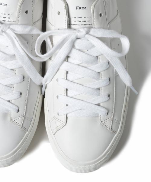 Name. ネーム PRO-Keds White 4.jpg