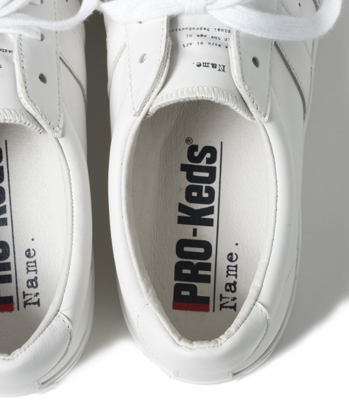 Name. ネーム PRO-Keds White 5.jpg