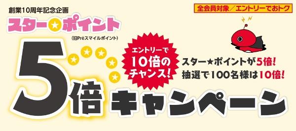 日専連ホールディングス スターポイント5倍.jpg
