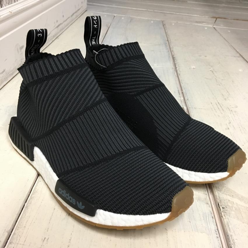 adidas アディダスオリジナルス NMD CS1 PK BA7209 コアブラックコアブラックガム416 999.jpg