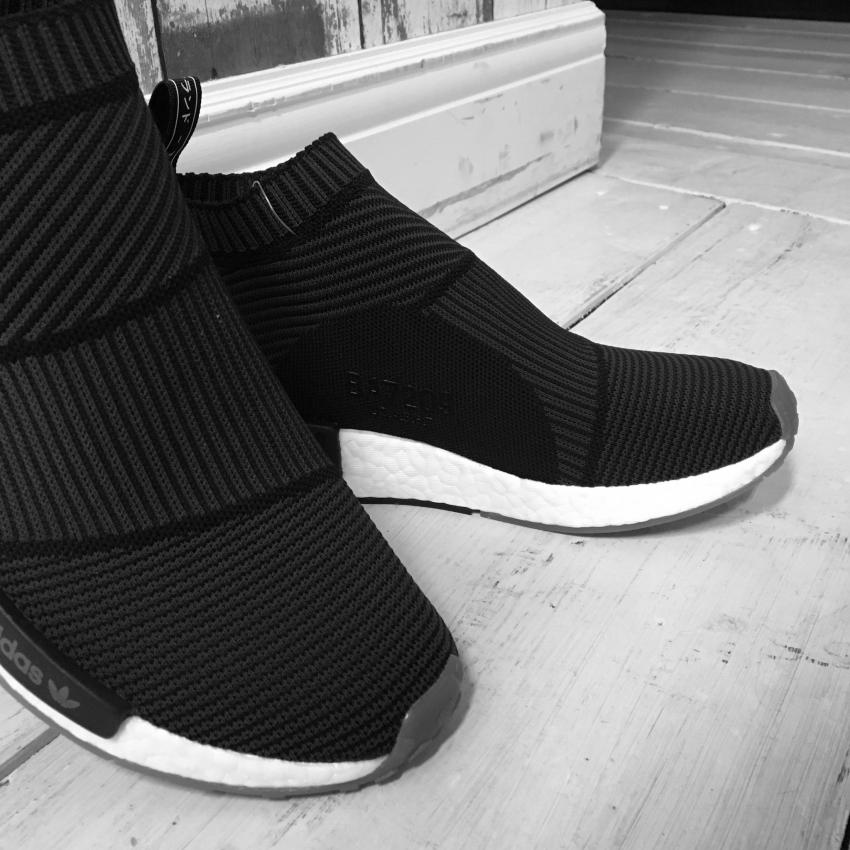 adidas アディダスオリジナルス NMD CS1 PK BA7209 コアブラックコアブラックガム416 3.jpg