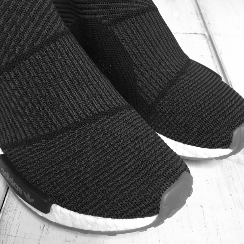adidas アディダスオリジナルス NMD CS1 PK BA7209 コアブラックコアブラックガム416 4.jpg