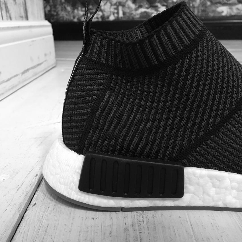 adidas アディダスオリジナルス NMD CS1 PK BA7209 コアブラックコアブラックガム416 7.jpg