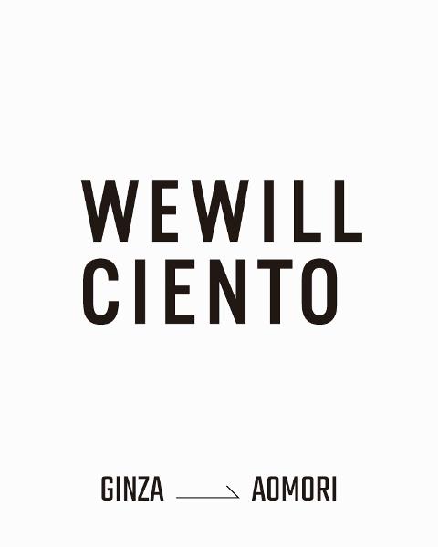 WEWILL CIENTO.jpg