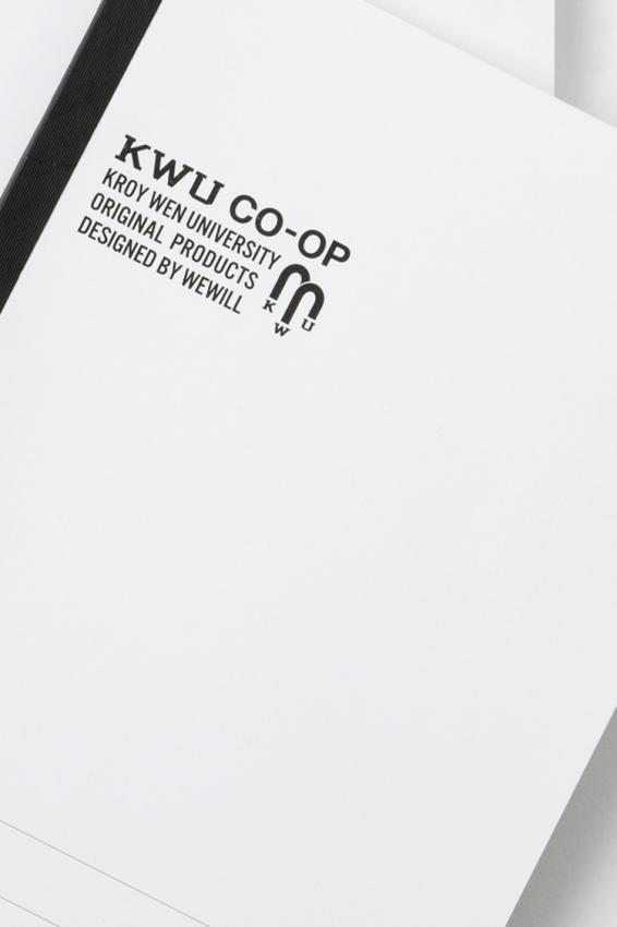 WEWILL ウィーウィル HAPPY SET 3.jpg