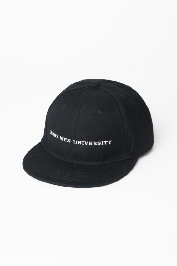 WEWILL ウィーウィル KWU Logo hat 3.jpg