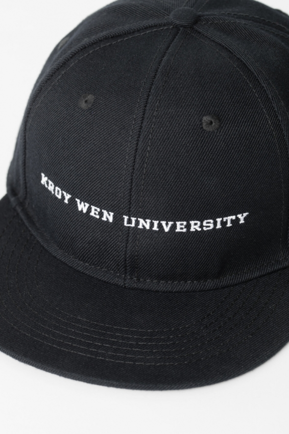 WEWILL ウィーウィル KWU Logo hat 8.jpg
