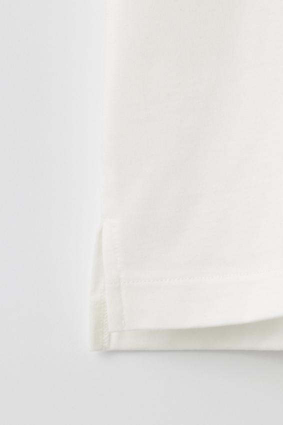 WEWILL ウィーウィル KROY WEN Back Print T-shirt 5.jpg