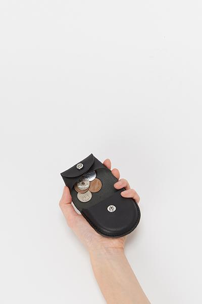 Hender Scheme エンダースキーマ coin case black.jpg