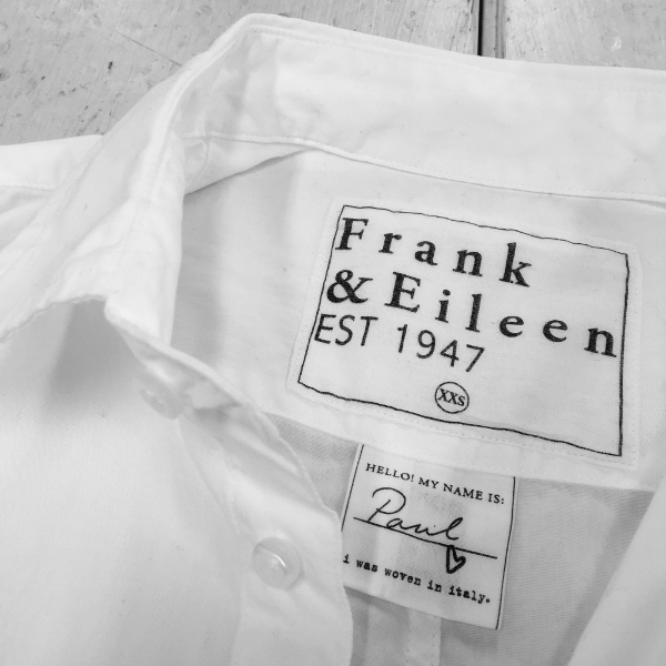 Frank&Eileen フランクアンドアイリーン PAUL WTP 2.jpg