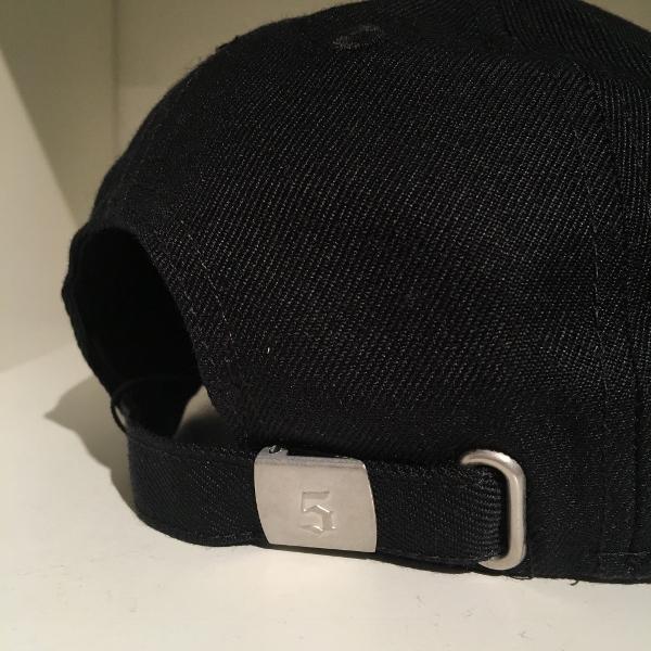 WEWILL ウィーウィル SOV CAP 3.jpg