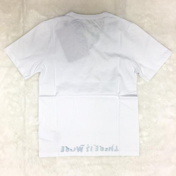 Maison Margiela メゾン マルジェラ AIDS Charity T-Shirt 2.jpg
