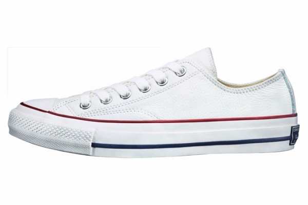 CONVERSE Addict コンバースアディクト CHUCK TAILOR LEATHER OX 2.jpg