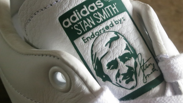 STAN SMITH FAIR 4.jpg