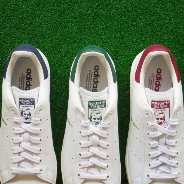 STAN SMITH FAIR 7.jpg