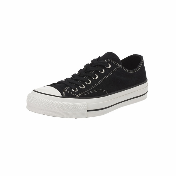 CONVERSE Addict コンバースアディクト CHUCK TAILOR CANVAS GORE-TEX OX 2.jpg