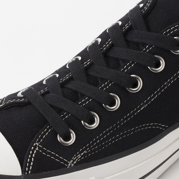 CONVERSE Addict コンバースアディクト CHUCK TAILOR CANVAS GORE-TEX OX 4.jpg