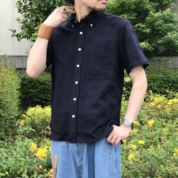 8952f747b0fbbc The Stylist Japan | CIENTO NEW ARRIVAL